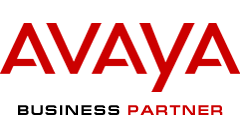 Avaya Business Partner | Партнер ИСС