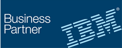 IBM Business Partner | Партнер ИСС