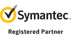 Symantec Registered Partner | Партнер ИСС